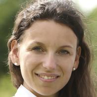 Simone Stargardt